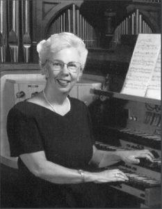 Ann Labounsky