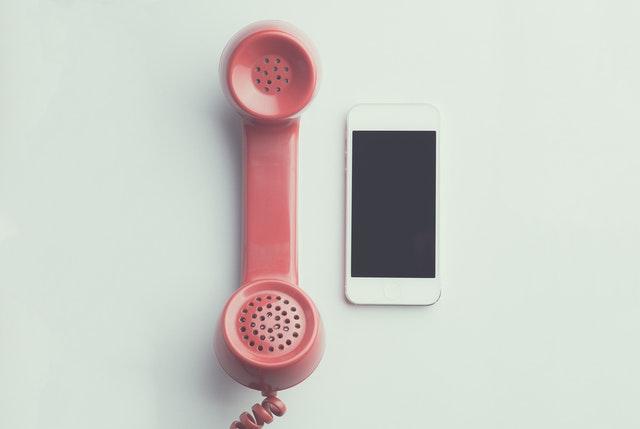 virtual phone number